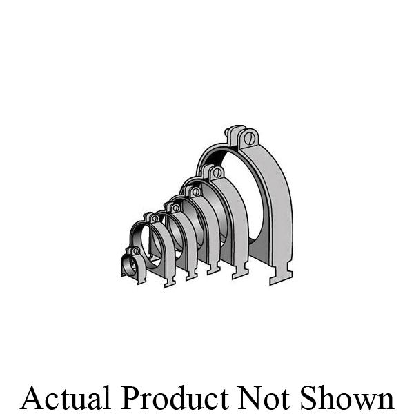 Anvil® Anvil-Strut™ 2400223620 Cushion Clamp Assembly