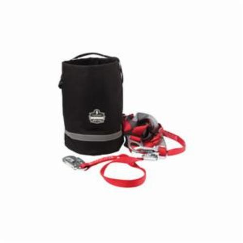 Arsenal® 13130 5130 General Duty Fall Protection Gear Bag, For Use With Fall Protection Equipments