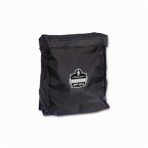 Arsenal® 13183 GB5183 Respirator Full Mask Bag, 12 in H x 4 in W x 9-1/2 in D, 420D Nylon