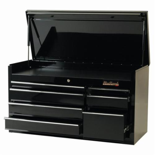 Stanley® 94107C Top Chest, 23 in H x 41 in W x 18 in D, Steel