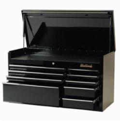Blackhawk™ by Proto® 94109C Top Chest Box, 23 in H x 41 in W x 18 in D, Steel