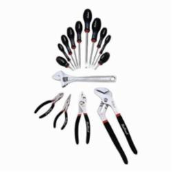 Blackhawk™ by Proto® 97001 Tool Kit, 15 Pieces