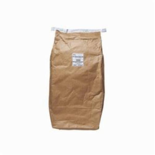 SPC® DZ-100 Granular Absorbent, 40 lb Bag, 8.5 gal/bale Absorption Capacity, Fluids Absorbed: Universal