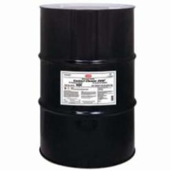 CRC® 02143 2000® Non-Flammable Precision Contact Cleaner, 55 gal Drum, Faint Ethereal Odor/Scent, Clear, Liquid