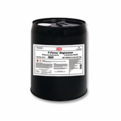 CRC® 02207 NT™ Non-Flammable Precision Cleaner, 5 gal Pail, Liquid, Clear, Faint Ethereal