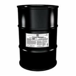 CRC® 02208 NT™ Non-Flammable Precision Cleaner, 55 gal Drum, Liquid, Clear, Faint Ethereal