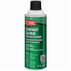 CRC® 03201 Flammable Ultra Pure Cleaner, 16 oz Aerosol Can, Liquid, Clear Water White