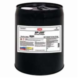 CRC® 03226 SP-250™ Combustible Corrosion Inhibitor, 5 gal Pail, Liquid, Amber, 0.8034