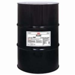 CRC® 03228 SP-250™ Combustible Corrosion Inhibitor, 55 gal Drum, Liquid, Amber, 0.8034