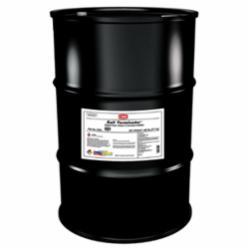 CRC® SX55 Salt Terminator® Non-Flammable Cleaner and Corrosion Inhibitor, 55 gal Drum, Liquid, Blue, 1.03