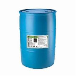 SmartWasher® 14724 OzzyJuice® SW-8 Water Based Degreasing Solution, 55 gal Drum, Liquid, Clear