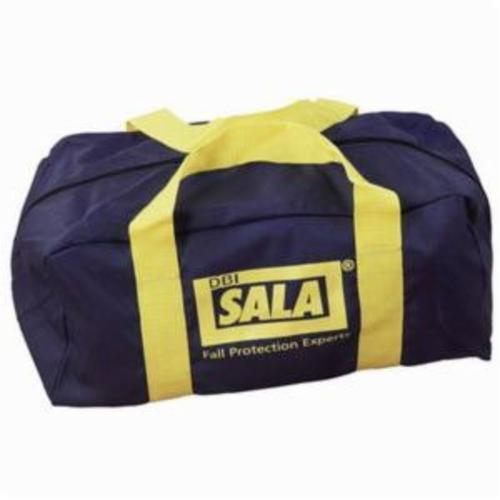 3M DBI-SALA Fall Protection Staz-On® 9503806 Equipment Carrying and Storage Bag