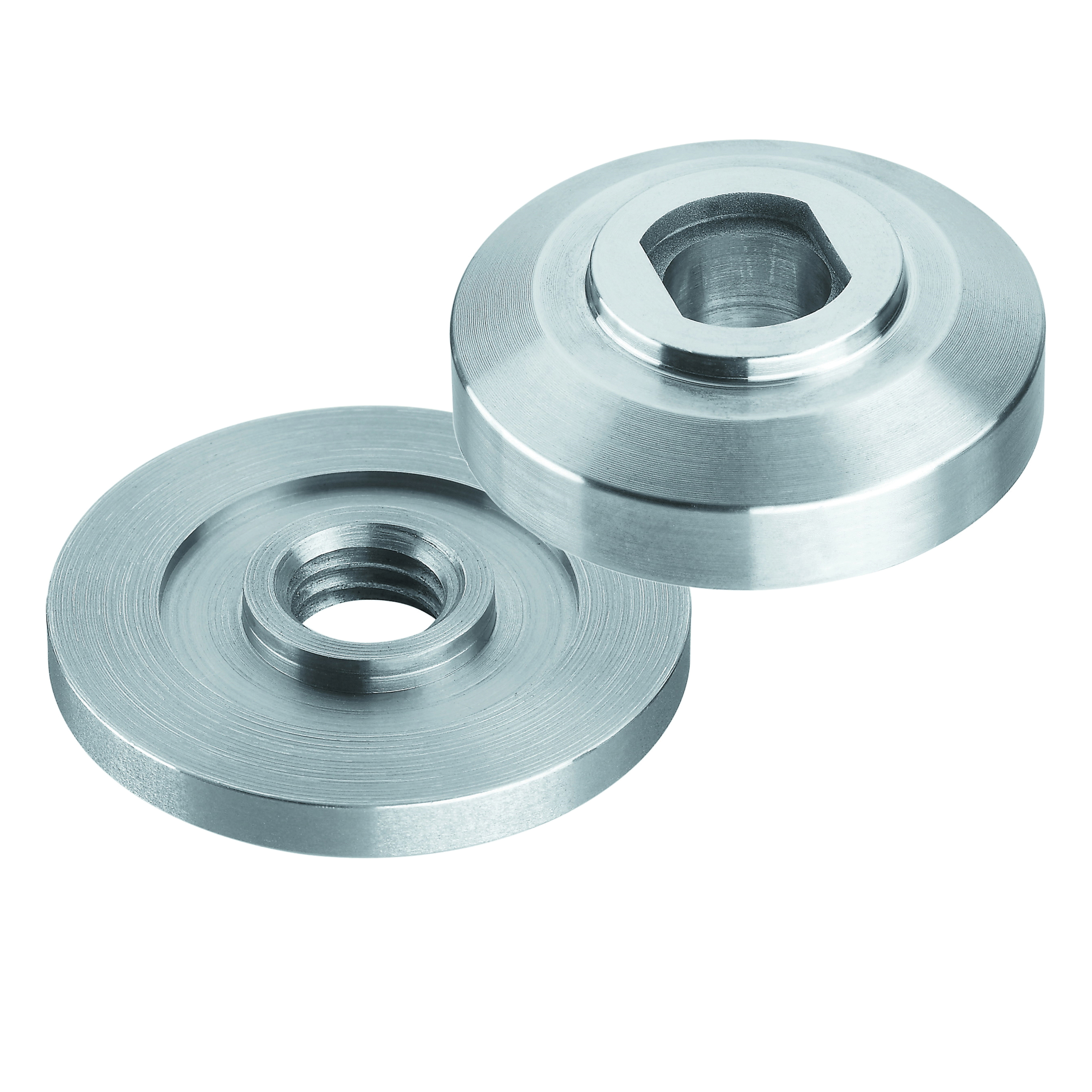 DeWALT® D284932 Flange Set, For Use With Type 1 Cutting Wheel, 5/8-11 Arbor, 5 in W, 8000 rpm