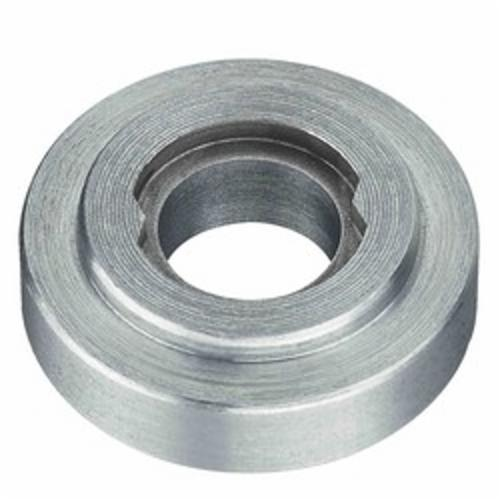 DeWALT® D284933 Backing Flange, For Use With 4 to 6 in Flaring Cup Wheel, 2 in W, 5/8 in Arbor Hole