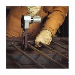 DeWALT® High Performance™ DABF7DMD05 File Surface Conditioning Non-Woven Abrasive Belt, 3/4 in W x 18 in L, Medium Grade, Aluminum Oxide Abrasive
