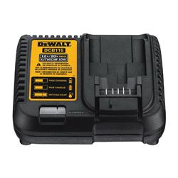 DeWALT® 20V MAX* DCA2203C XR® Slide Cordless Battery Adapter Kit, 2 Ah Lithium-Ion Battery, 20 VDC, For Use With DeWALT® 18V MAX* MAX*