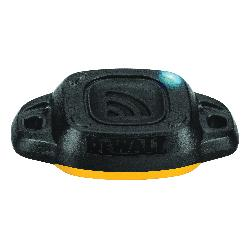 DeWALT® Tool Connect™ DCE041 Tool Tag, Lithium-Ion Battery