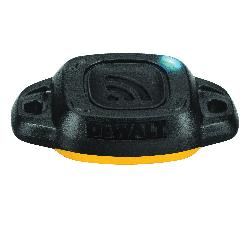 DeWALT® Tool Connect™ DCE041-10 Tool Tag, Lithium-Ion Battery