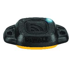 DeWALT® Tool Connect™ DCE041-25 Tool Tag, Lithium-Ion Battery
