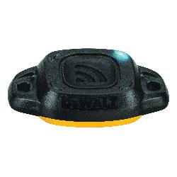 DeWALT® Tool Connect™ DCE041-4 Tool Tag, Lithium-Ion Battery