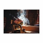 DeWALT® DCS355B Quick-Change Cordless Oscillating Multi-Tool, 20000 opm Speed, 20 VDC, Lithium-Ion Battery, Dual Grip Variable Speed Trigger Switch