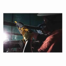 DeWALT® 60V MAX* FLEXVOLT™ DCS388T2 Brushless Cordless Reciprocating Saw With 2 Battery Kit, 1-1/8 in L Stroke, 0 to 3000 spm, Straight Cut, 60 V, 17.725 in OAL
