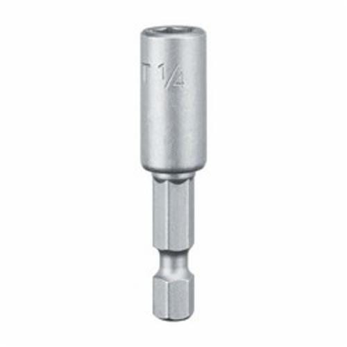 DeWALT® DW2228B Magnetic Nut Driver, Steel, 5/16 in Hex