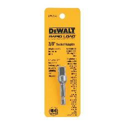 DeWALT® DW2542 Socket Adapter