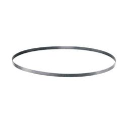 DeWALT® DW3982 Portable Band Saw Blade, 44-7/8 in L, 1/2 in W x 0.02 in THK, 14 TPI, Bi-Metal Body