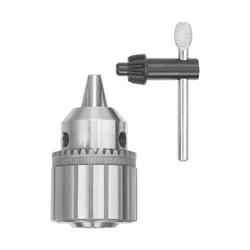 DeWALT® DW5353 Masonry Bit, For Use With 1/2 in Drill Bits, Metallic