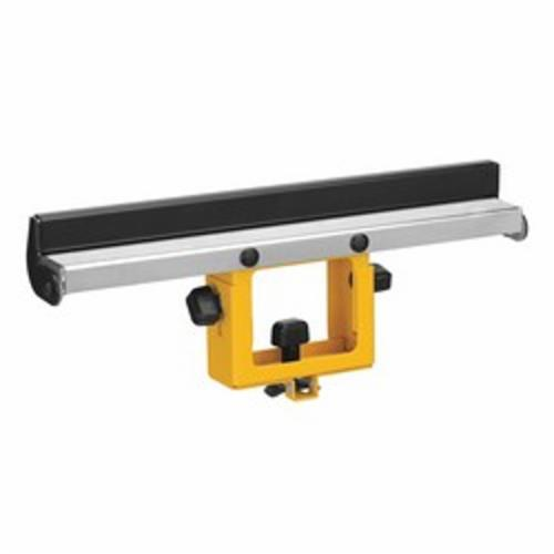 DeWALT® DW7029 Work Support and Stop, For Use With DeWALT® DW723, DWX723 and DWX724 Miter Saw Stand