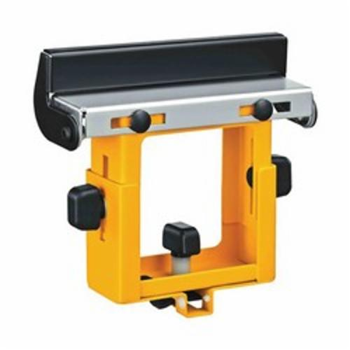 DeWALT® DW7232 Work Support and Stop, For Use With DeWALT® DW723, DWX723 and DWX724 Miter Saw Stand