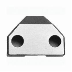 DeWALT® DW8973 Heavy Duty Replacement Die, For Use With DW897 Heavy Duty 16 ga Profile Nibbler Power Tool