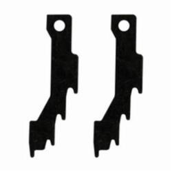 DeWALT® DWA2601IR IMPACT READY® Metallic Tubing Replacement Blade, For Use With DCF681 Cordless Reamer