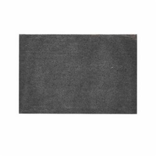 DeWALT® High Performance™ DWAJ1860 Non-Woven Floor Sheet, 18 in L x 12 in W, Silicon Carbide Abrasive