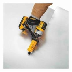 DeWALT® DWASHRIR Cordless Shear Attachment, 18 ga Steel Cutting, Tool Only