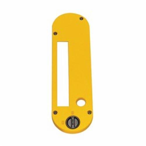 DeWALT® DWE7402DI Dado Throat Plate, For Use With DWE7490/DWE7491 10 in Portable Table Saws