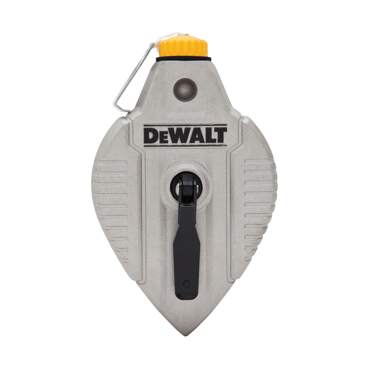 DeWALT® DWHT47256 Chalk Reel, 100 ft L