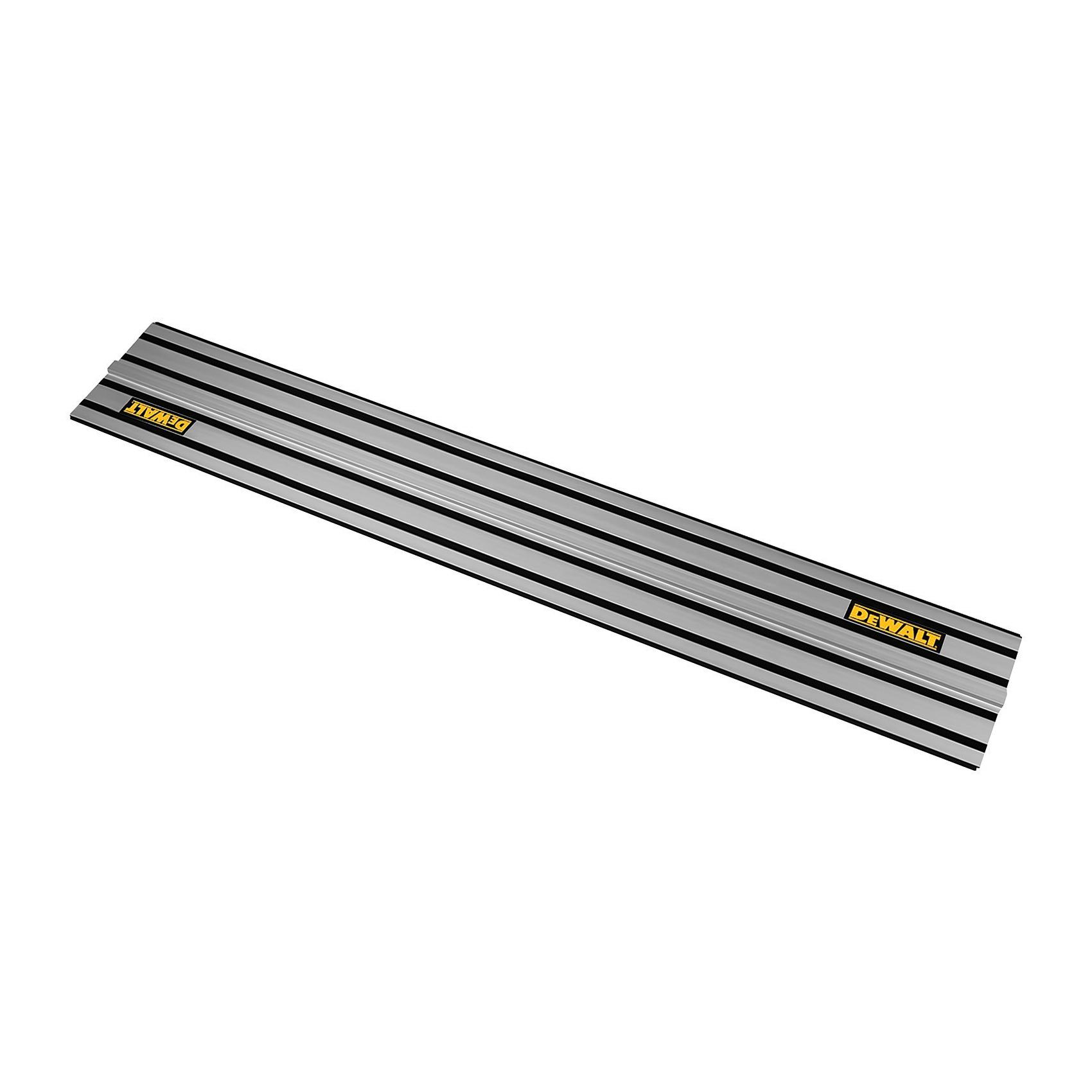 DeWALT® TrackSaw™ DWS5020 Track, For Use With DeWALT® Corded Power Tools