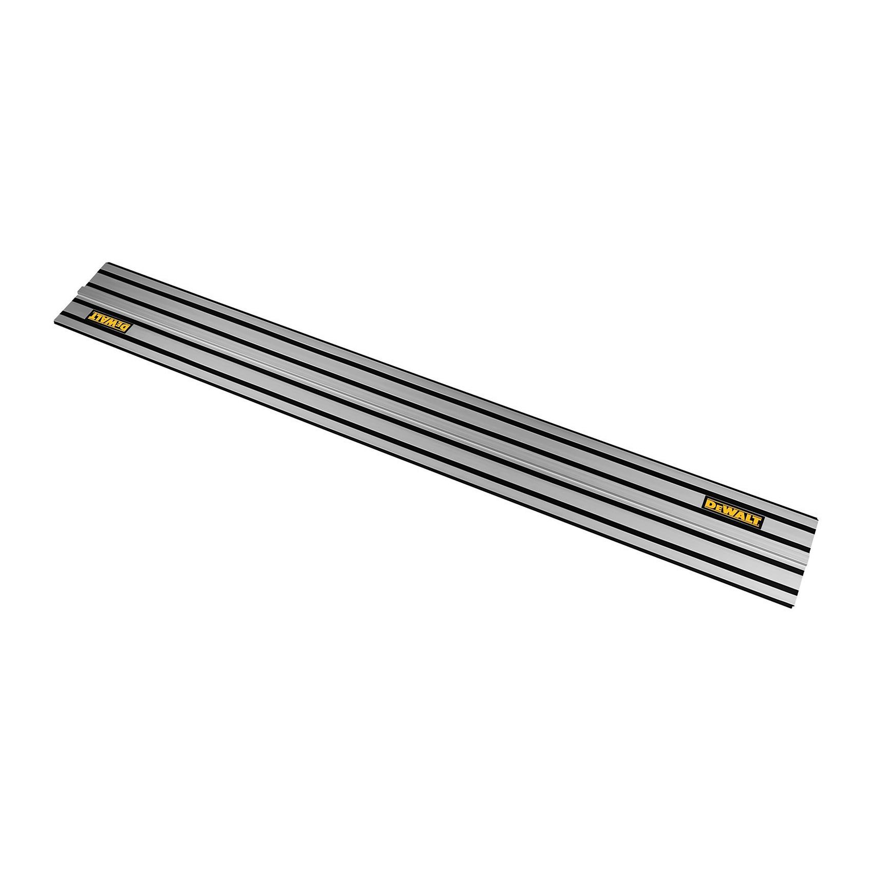 DeWALT® TrackSaw™ DWS5022 Track, For Use With DeWALT® Corded Power Tools
