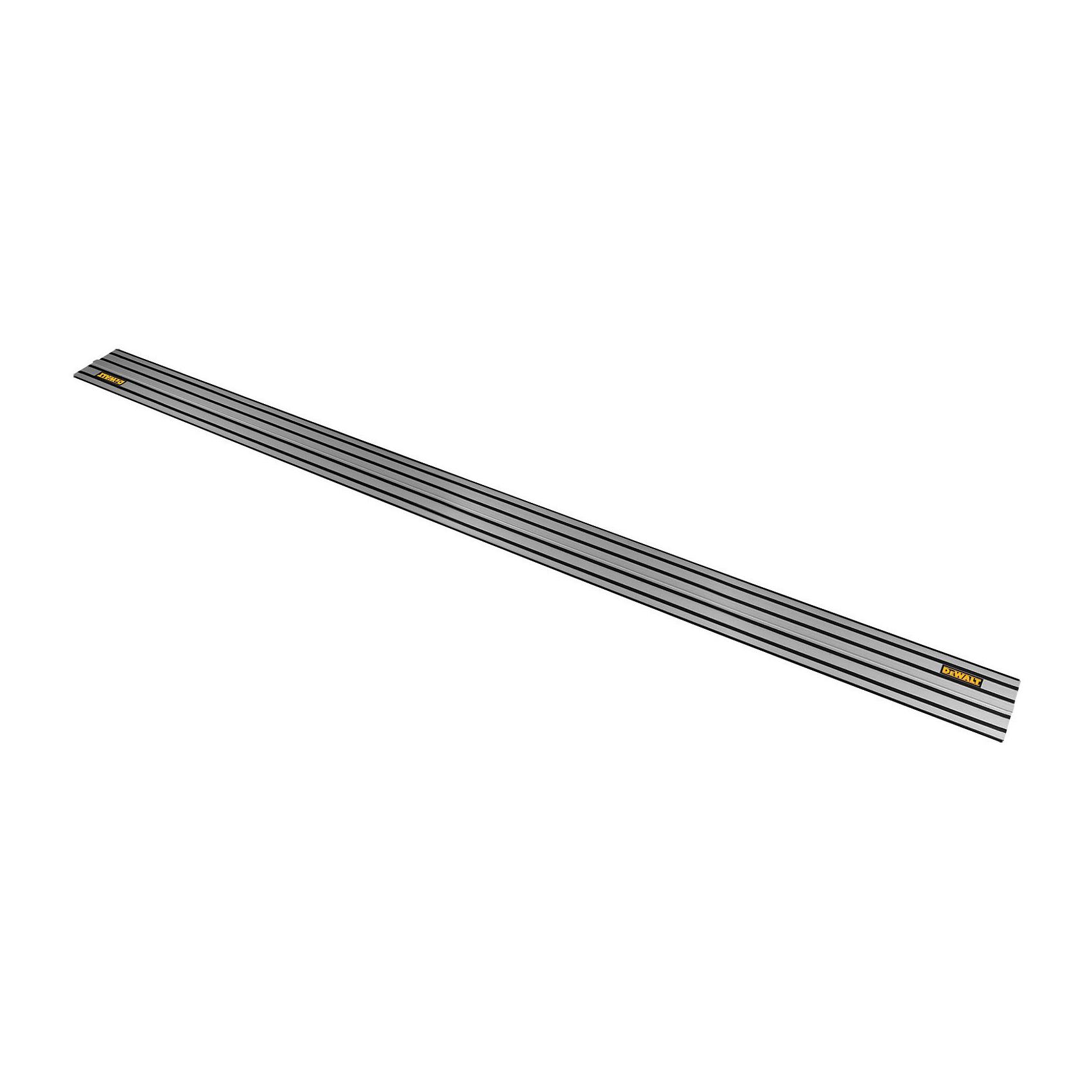 DeWALT® TrackSaw™ DWS5023 Track, For Use With DeWALT® Corded Power Tools