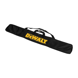DeWALT® TRACKSAW™ DWS5025 Track Bag, For Use With TrackSaw™ 46 and 59 in Tracks