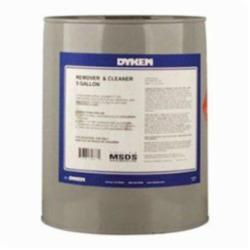 Dykem® 82838 Remover and Prep, 5 gal Pail, Clear, Liquid
