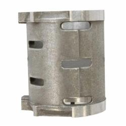 Dynabrade® 01013 Cylinder, For Use With 52216 and 52217 Exhaust Die Grinders