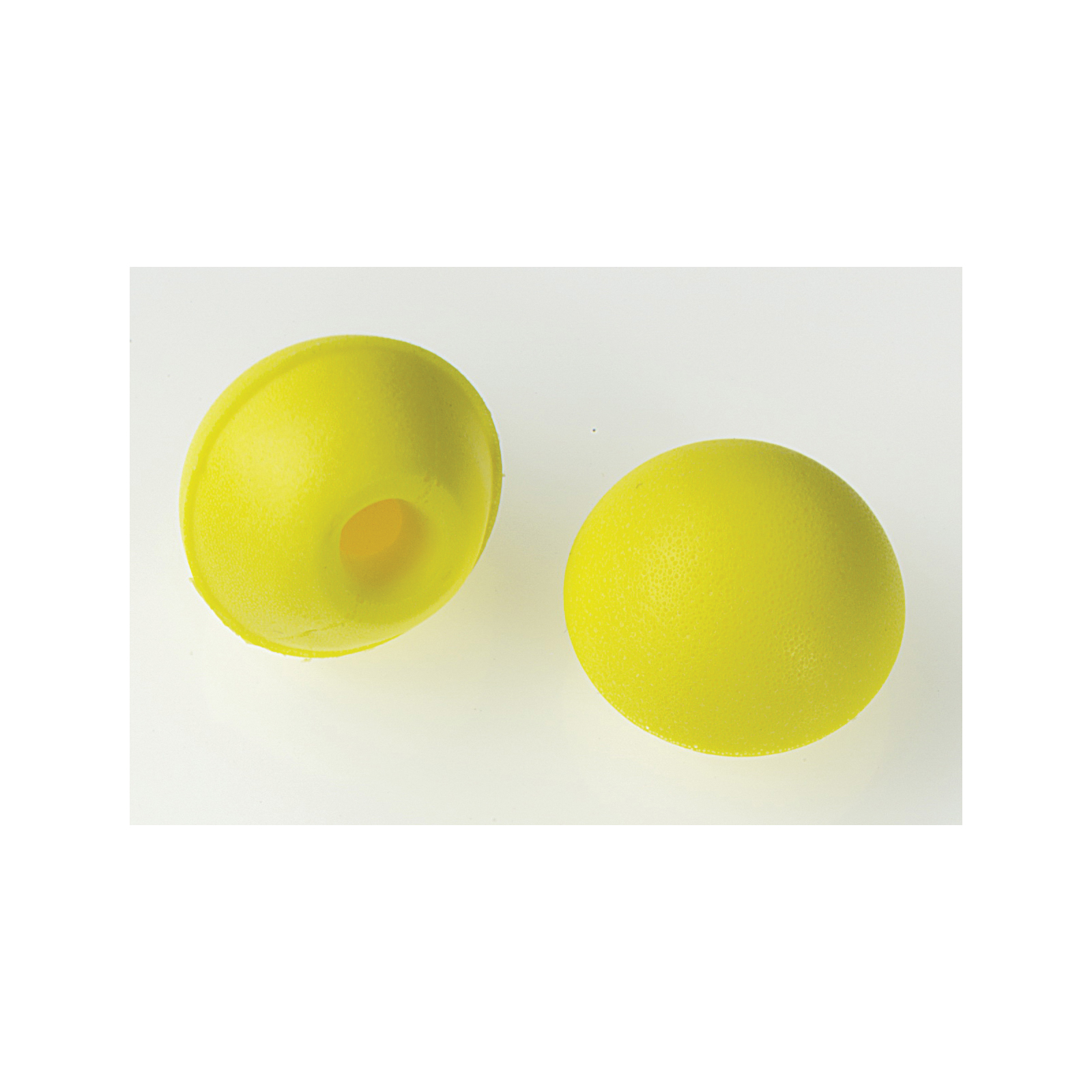 E-A-R™ 080529-19066 Reusable Replacement Pod, For Use With E-A-R Caps™ 200 350-2100 and 321-2101 Hearing Protectors, CSA Class BL