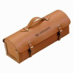 Facom® FT-BV.100 VSE Leather Tool Bag