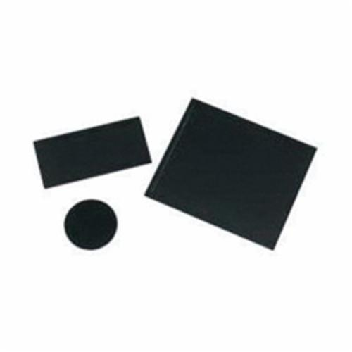 Fibre-Metal® by Honeywell P457SH10 High Performance Filter Plate, For Use With Welding Helmets