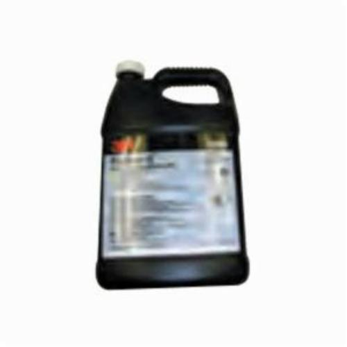 3M™ Finesse-it™ 051144-13084 Finishing Material, 1 gal Bottle, Slight Solvent Odor/Scent, Creamy White, Liquid Form
