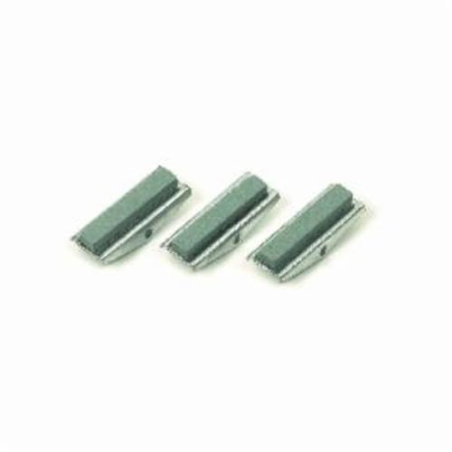 GEARWRENCH® 2004D 3-Piece Replacement Stone, For Use With 265D, 2544 and 267 Brake Cylinder Hones, #400, 3/4 in