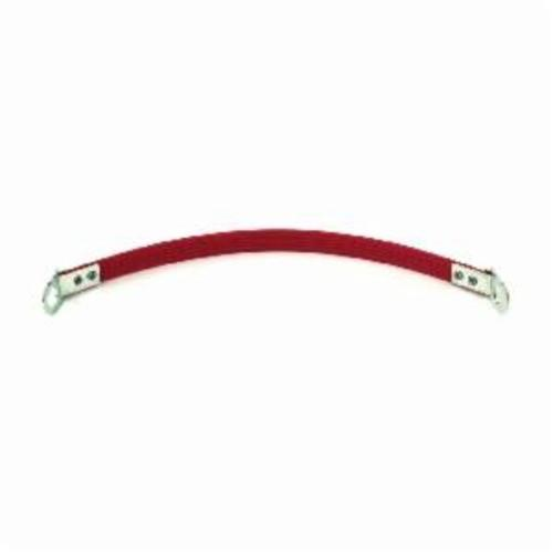 GEARWRENCH® 205D Top Battery Carrying Strap, 14 in L, Plastic